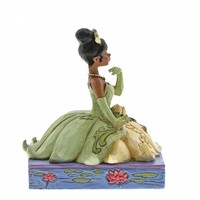 Disney Traditions - Be Independent (Tiana)