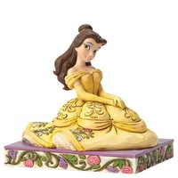 Disney Traditions - Be Kind (Belle)