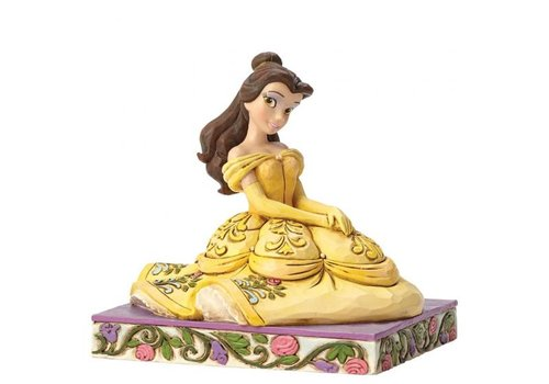 Disney Traditions Be Kind (Belle)