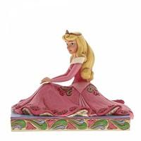 Disney Traditions - Be True (Aurora)