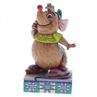 Disney Traditions - Cinderella's Friend (Gus)