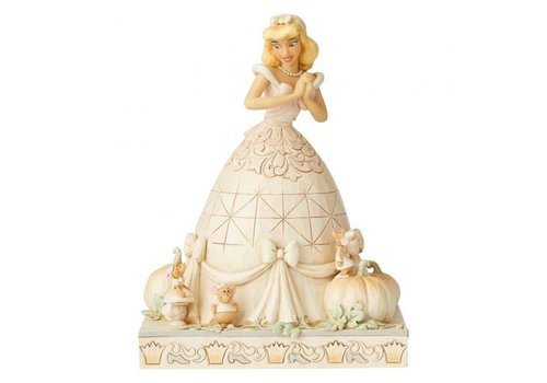 Disney Traditions Darling Dreamer (Cinderella)