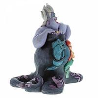 Disney Traditions - Deep Trouble (Ursula)