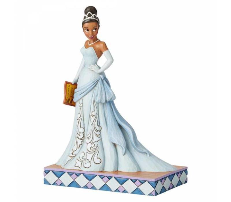 Disney Traditions - Enchanting Entrepreneur (Tiana Princess Passion)