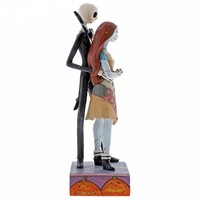 Disney Traditions - Fated Romance (Jack & Sally)