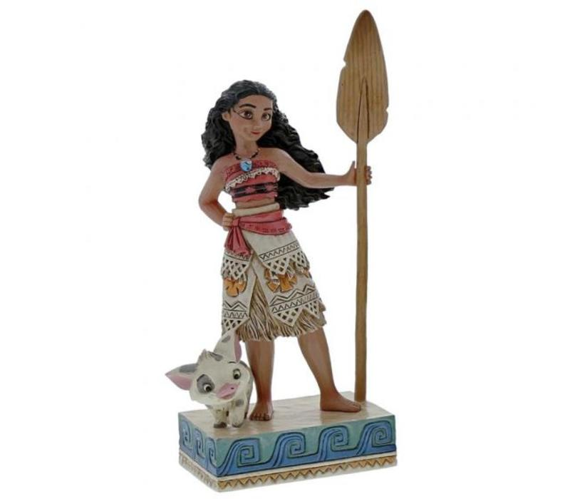 Disney Traditions - Find Your Own Way (Moana)