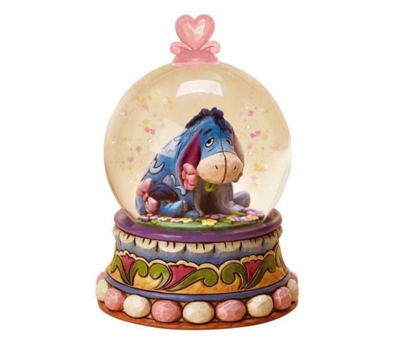 Disney Traditions - Gloom to Bloom (Eeyore waterball)