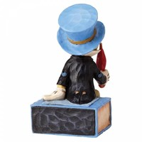 Disney Traditions - Jiminy Cricket Mini