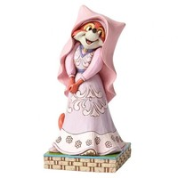 Disney Traditions - Merry Maiden (Maid Marian)
