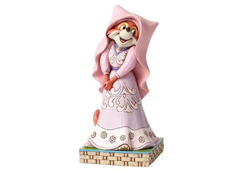 Disney Traditions Merry Maiden (Maid Marian) - Disney Traditions