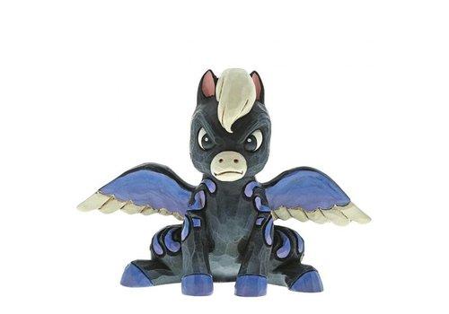 Disney Traditions Pegasus Mini