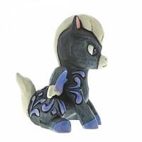 Disney Traditions - Pegasus Mini
