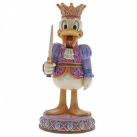 Disney Traditions - Reigning Royal (Donald Duck)