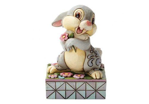 Disney Traditions Spring Has Sprung (Thumper) - Disney Traditions