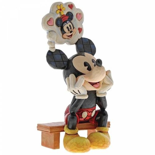 Thinking of You (Mickey Mouse)