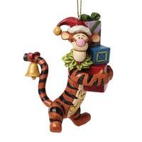 Disney Traditions - Tigger Hanging Ornament