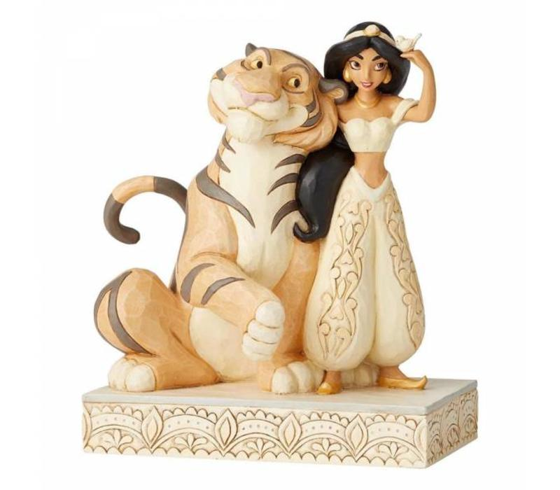 Disney Traditions - Wondrous Wishes (Jasmine)