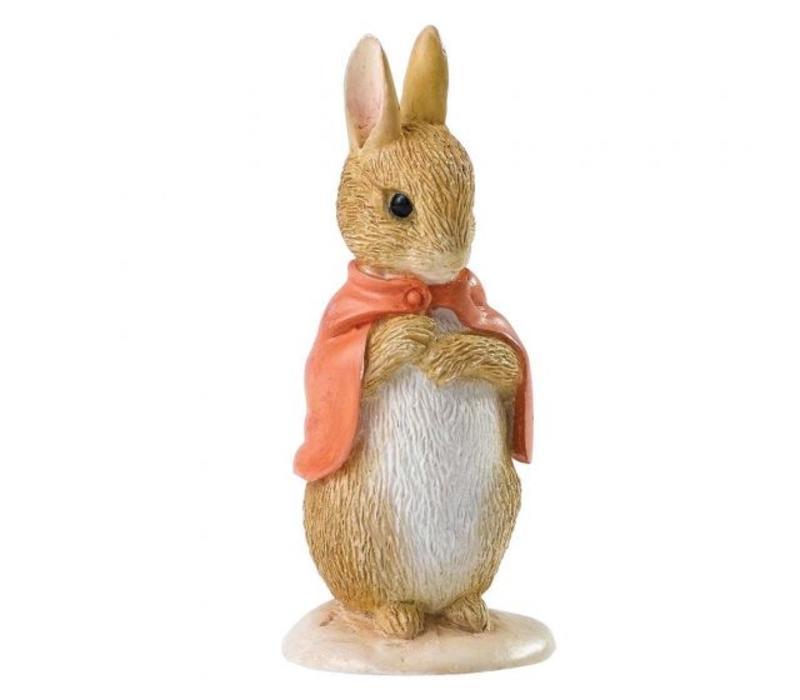 Beatrix Potter - Flopsy Mini