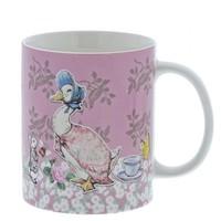 Beatrix Potter - Jemima Puddle-Duck Mug
