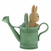 Beatrix Potter - Peter in Watering Can Mini