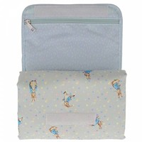 Beatrix Potter - Peter Rabbit Baby Collection Changing Mat