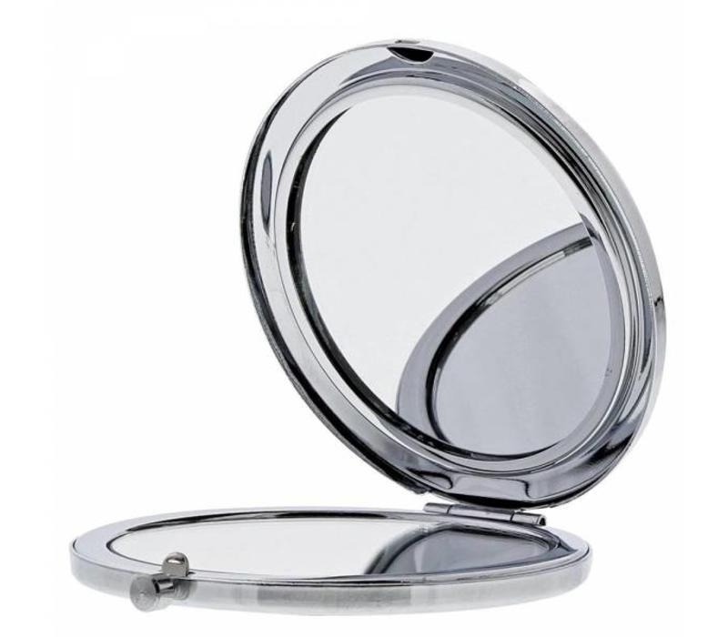 Beatrix Potter - Peter Rabbit Compact Mirror