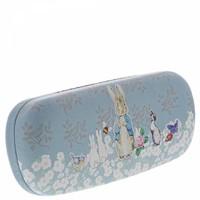 Beatrix Potter - Peter Rabbit Glasses Case