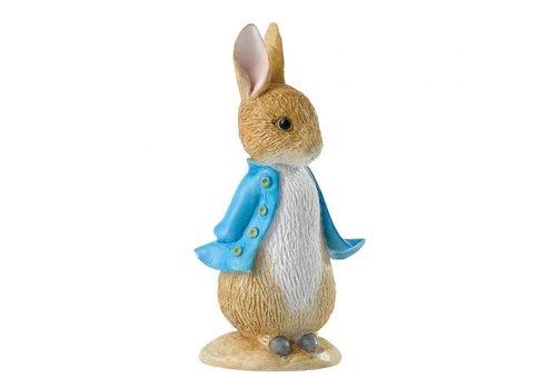Beatrix Potter Peter Rabbit Mini - Beatrix Potter