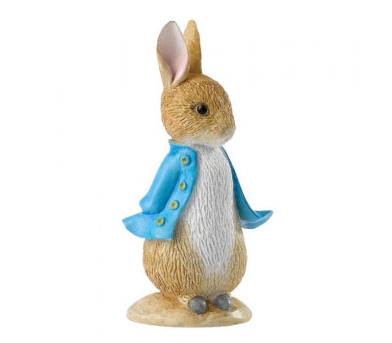 Beatrix Potter - Peter Rabbit Mini