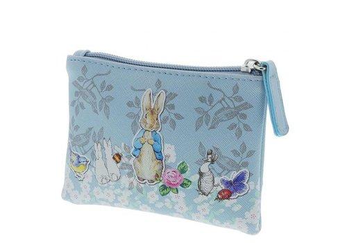 Beatrix Potter Peter Rabbit Purse - Beatrix Potter