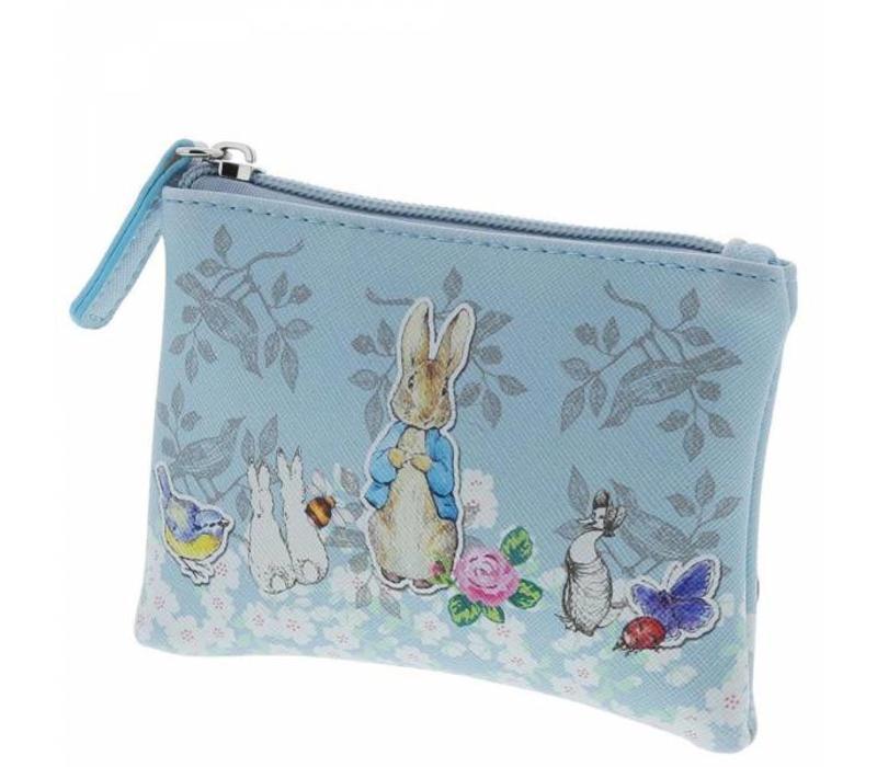 Beatrix Potter - Peter Rabbit Purse