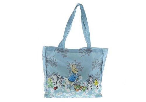 Beatrix Potter Peter Rabbit Tote Bag - Beatrix Potter