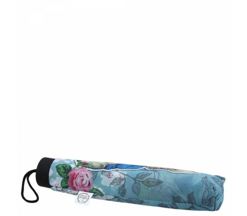 Beatrix Potter - Peter Rabbit Umbrella