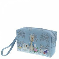 Beatrix Potter - Peter Rabbit Wash Bag