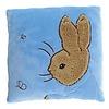 Beatrix Potter Beatrix Potter - Peter Rabbit Cushion