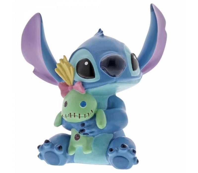 Disney Showcase Collection - Stitch Doll