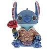 Disney Traditions Disney Traditions - Clueless Casanova (Stitch)