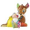 Disney by Britto Disney by Britto - Bambi & Thumper