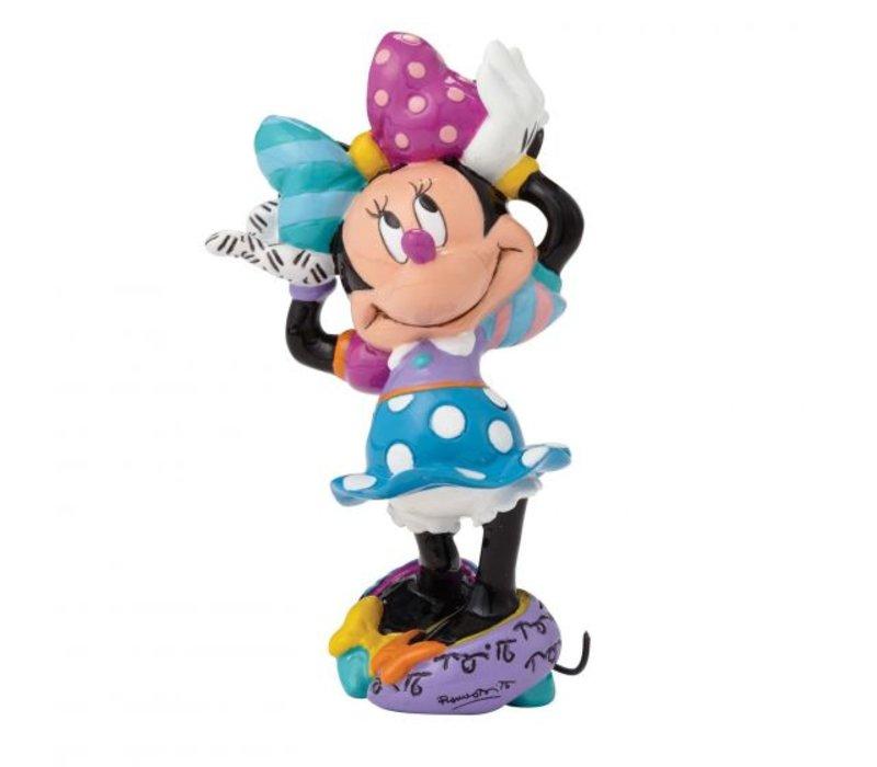 Disney by Britto - Minnie Mouse Mini