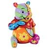 Disney by Britto Disney by Britto - Winnie the Pooh Mini