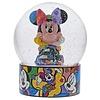 Disney by Britto Disney by Britto - Minnie Mouse sneeuwbol