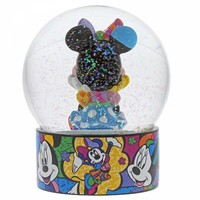 Disney by Britto - Minnie Mouse Waterball