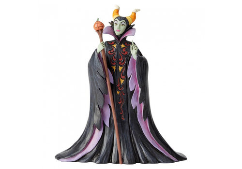 Disney Traditions Candy Curse (Maleficent) - Disney Traditions