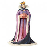 Disney Traditions - Poison Pumpkin (Evil Queen)