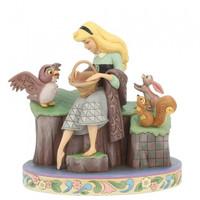 Disney Traditions - Beauty Rare (Sleeping Beauty 60th Anniversary)