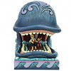 Disney Traditions Disney Traditions - A Whale of a Whale (Monstro with Geppetto and Pinocchio)