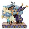 Disney Traditions Disney Traditions - Group Hug! (Aladdin)