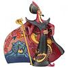 Disney Traditions Disney Traditions - Villainous Viper (Jafar)