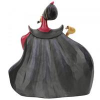 Disney Traditions - Villainous Viper (Jafar)