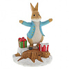 Beatrix Potter Beatrix Potter - Peter Rabbit With Presents